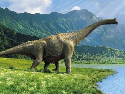 Dinosaurs-Extinction-Proof-Finally-Discovered1.jpg