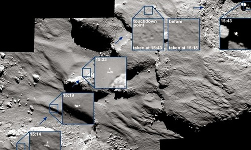 Philae-lander-captured-by-012.jpg